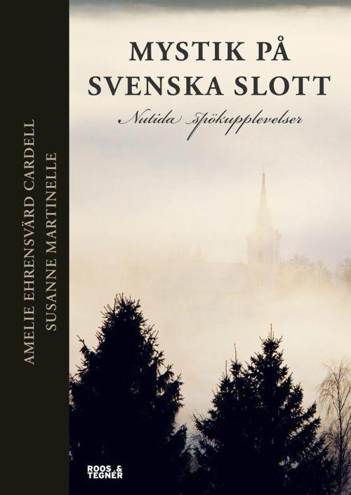 Mystik på Svenska slott_provläs