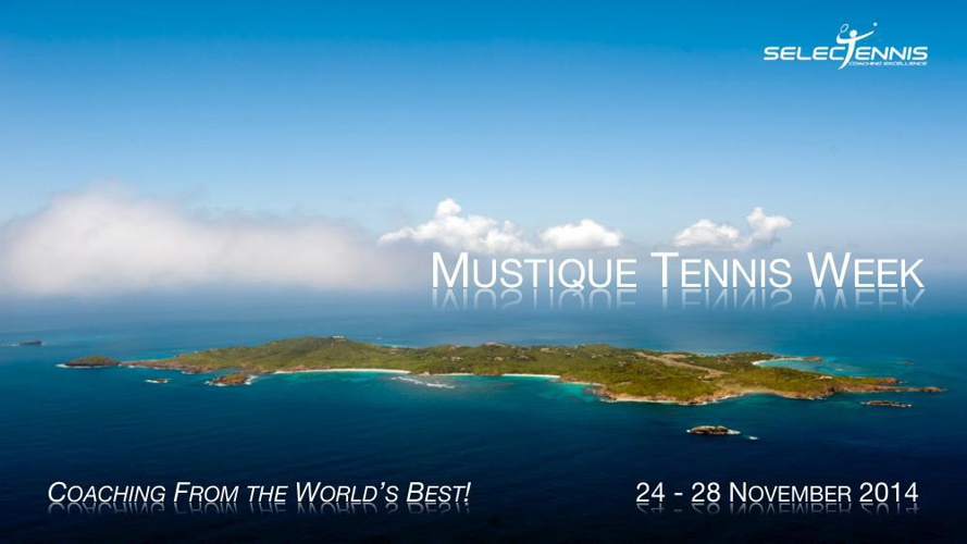 MustiqueTennisWeek_24-28 Nov14_Brochure_Web