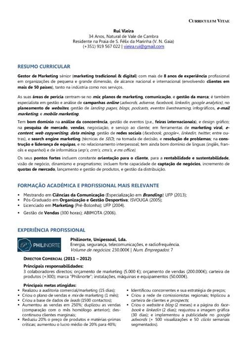 CV RUI VIEIRA (flipbook)