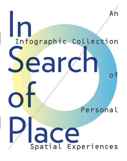 In Search of Place