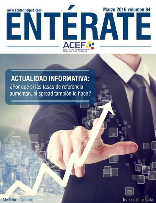 ACEF (COMPLETO ENTERATE - MAR 2016.compressed
