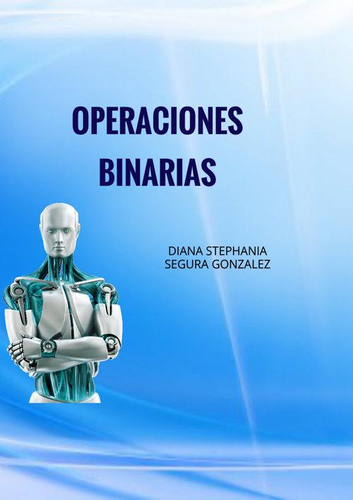 Copy (2) of numeros binarios