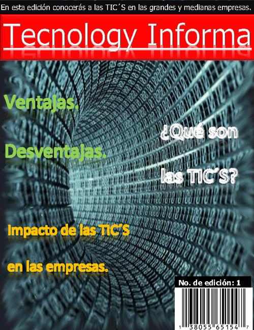 Tecnology Informa