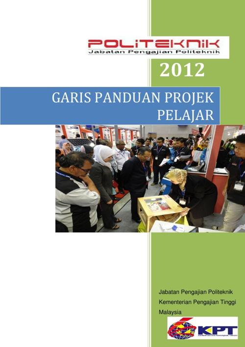 GARIS_PANDUAN_PROJEK_PELAJAR