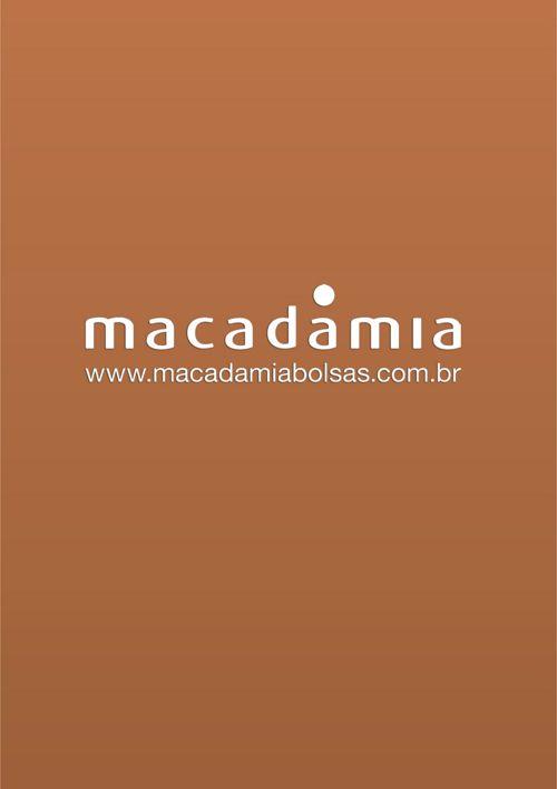 Catalogo MCK PREVIEW