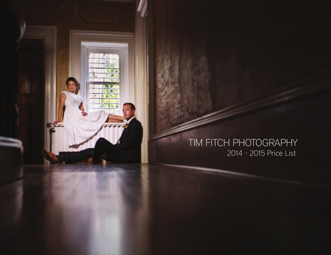 Copy of 2014-2015 Wedding Pricelist-TFP2 3
