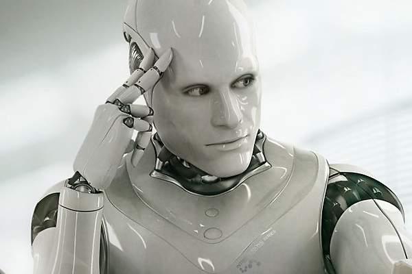 600x400_robot-guetty