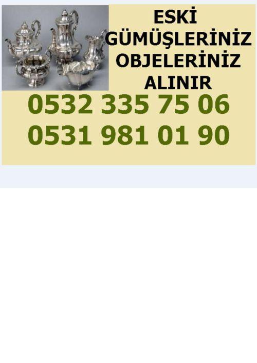 Beykoz Akbaba gümüş alanlar  0532 335 75 06 eski gümüş alan yerl