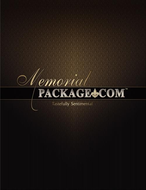 MemorialPackage.com