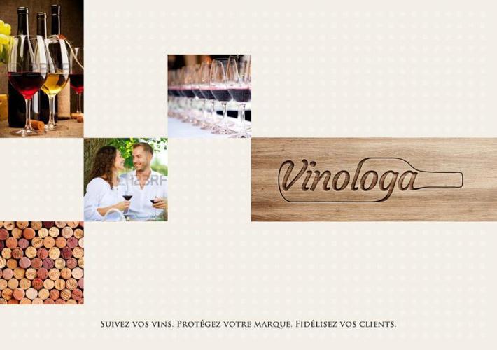 vinologa brochure9