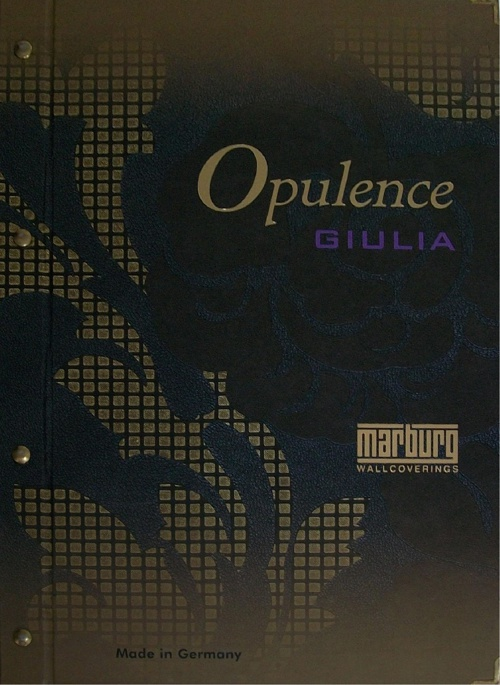 Opulence Guilia - Select Paper