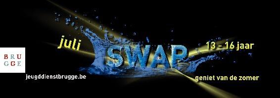 SWAP 2012
