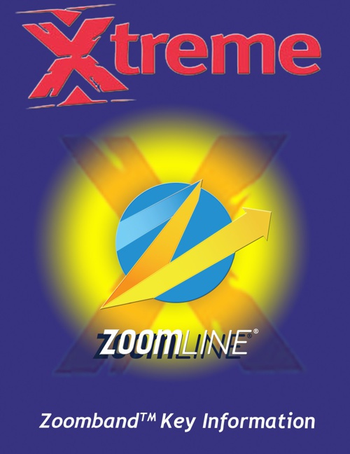 Copy of Xtreme Brochure