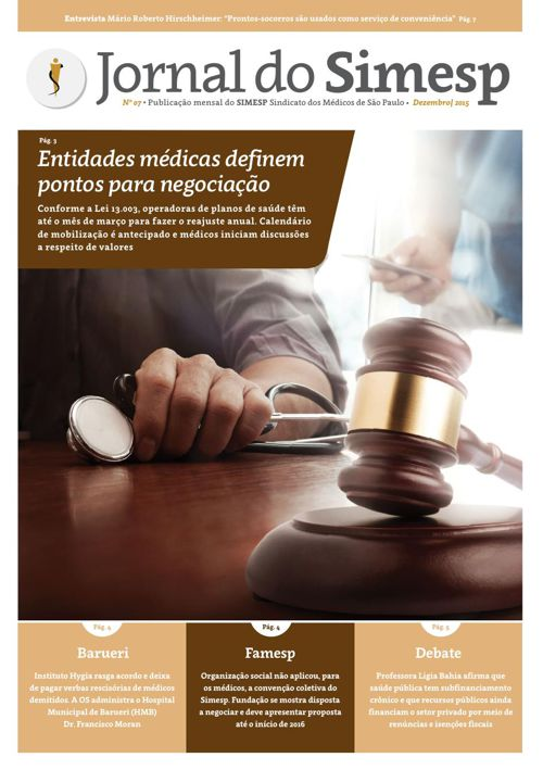 Jornal do Simesp 07
