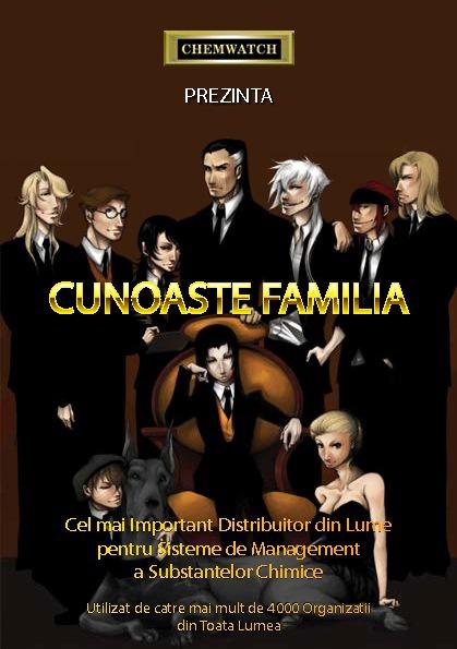 family_Romanian