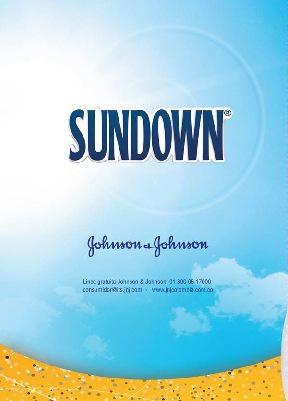 Curso basico de Sundown