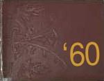 boek60Henk