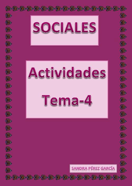 APRENDE CON SOCIALES :)