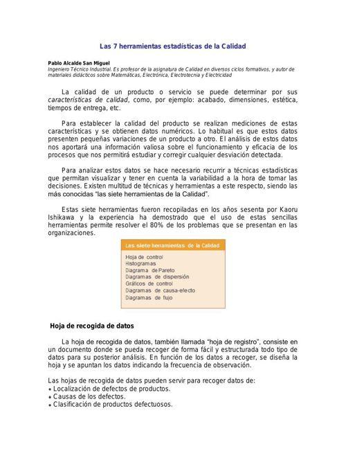 Las_7_herramientas_estadisticas_de_la_Calidad