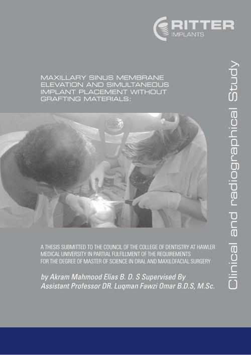 clinical_study_by_dr._luqman_fawzi_omar_complete_1_0