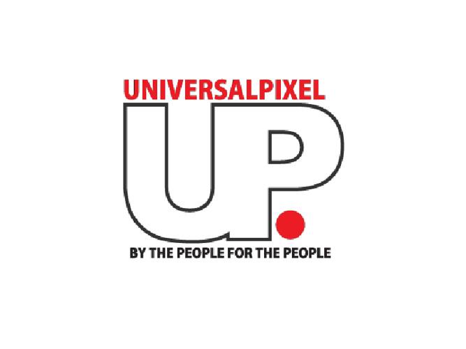 Universalpixel - Höstkollektion 2011