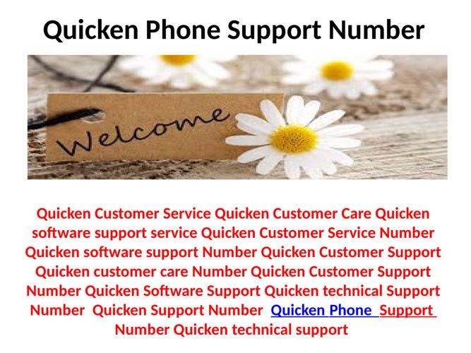 Quicken_Phone_Support_Number