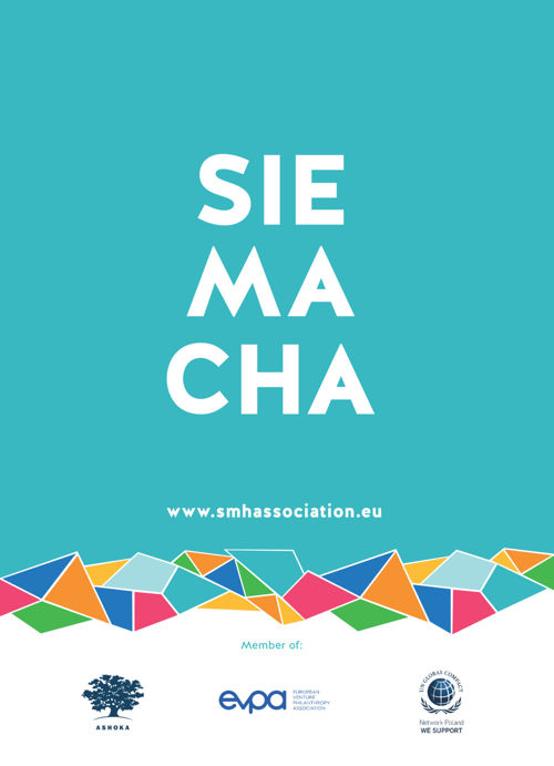 SIEMACHA Association