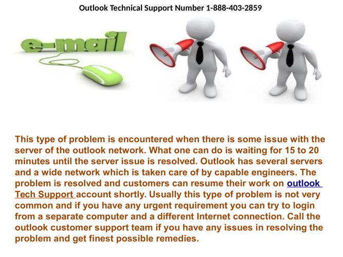 Outlook_Technical_Support_Number_1-888-403-2859