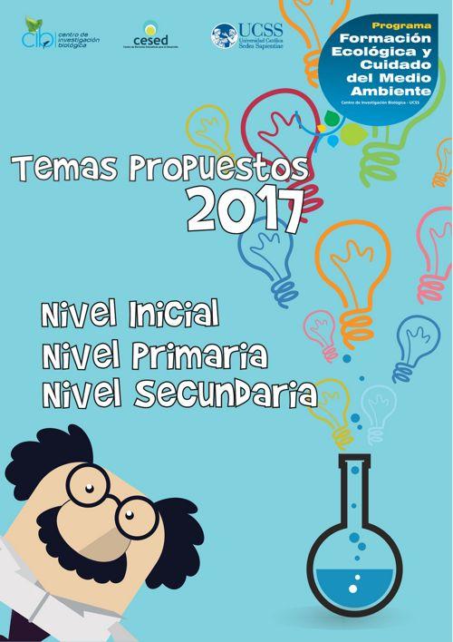 Copia_de_seguridad_de_TEMAS CXOMPLETOS CIB 2016