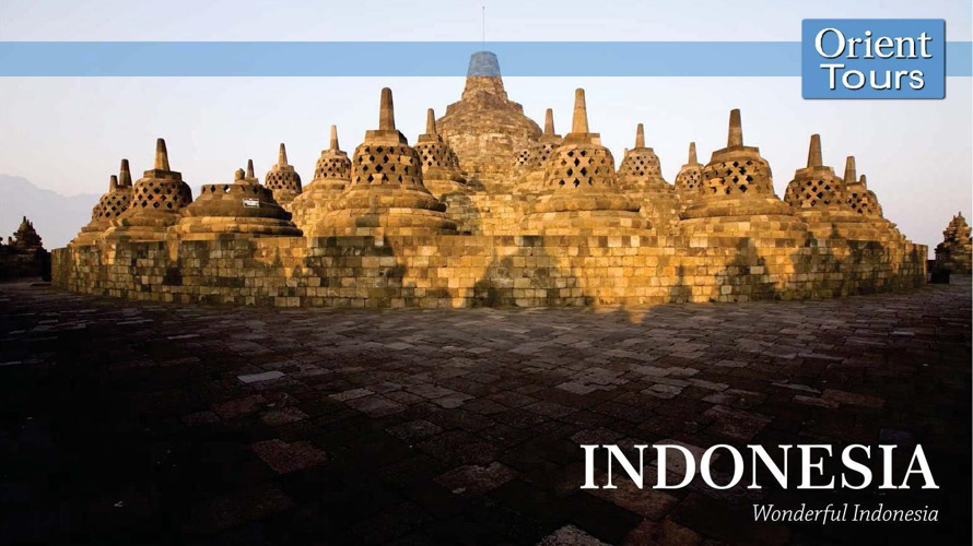 Indonesia-2a print