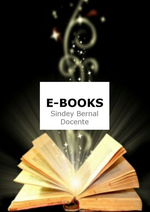Herramientas para Crear e-books