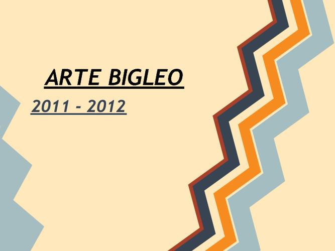 BIGLEO SLID