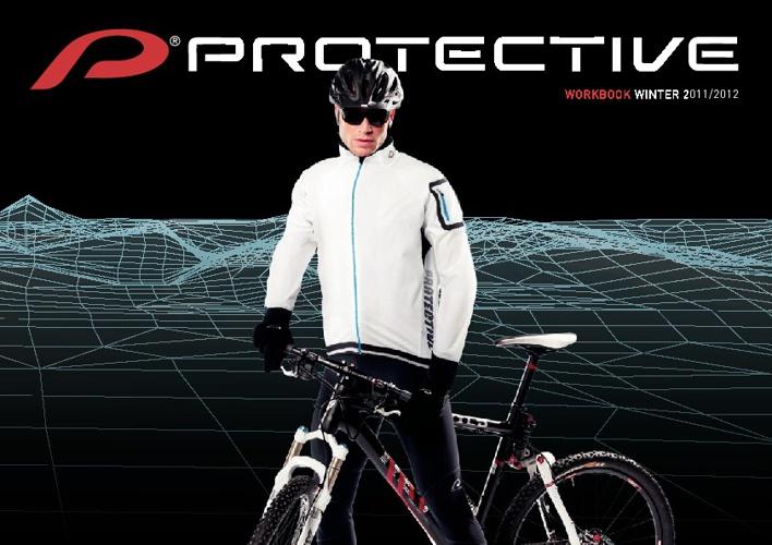 PROTECTIVE_2011_W_DE