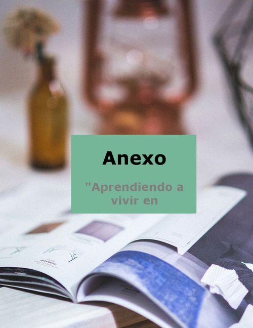 ANEXO1ºARMONÍA