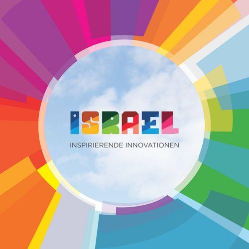 Israel - Inspirierende Innovationen