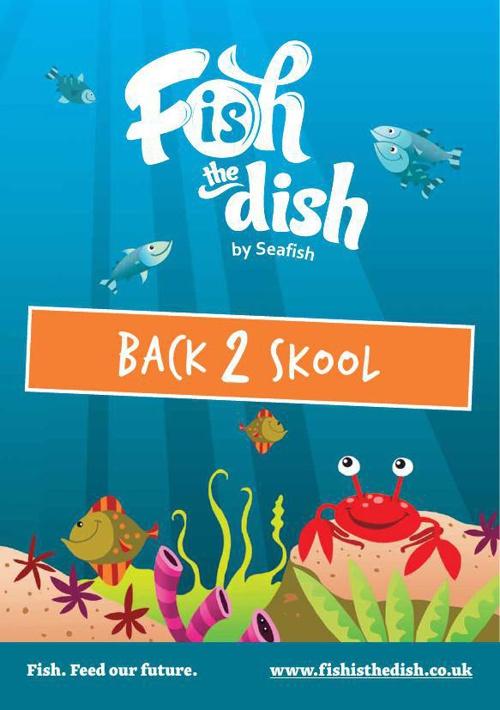 FitD Back 2 Skool Booklet