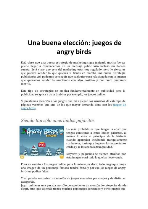 PDF-ISPAJUEGOS-Juegosdeangrybirds
