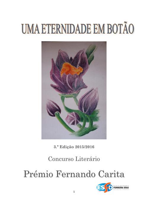LivroPremioCarita3ªed 20out
