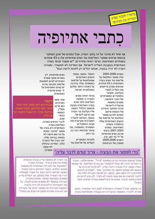 א2ד1ם וחברה - עיתון עומריה ומרום (1) (1)