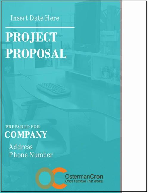 OstermanCronHealthcare_Proposal 2015