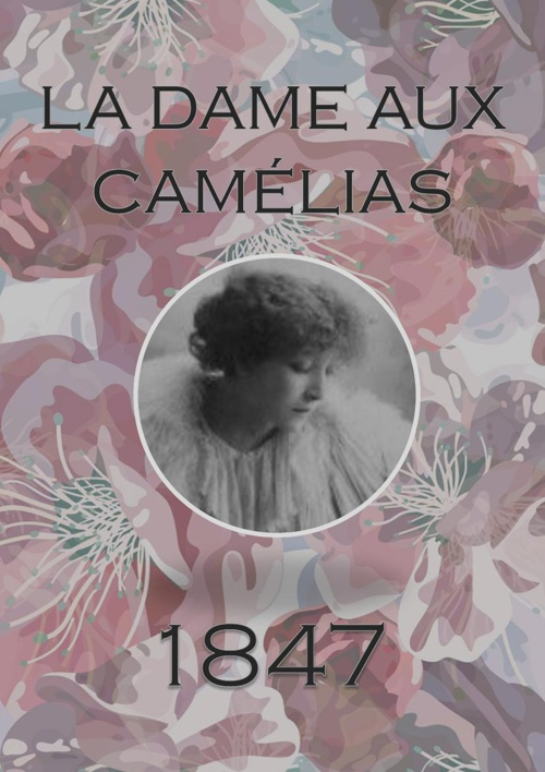 Dossie Alexandre Dumas