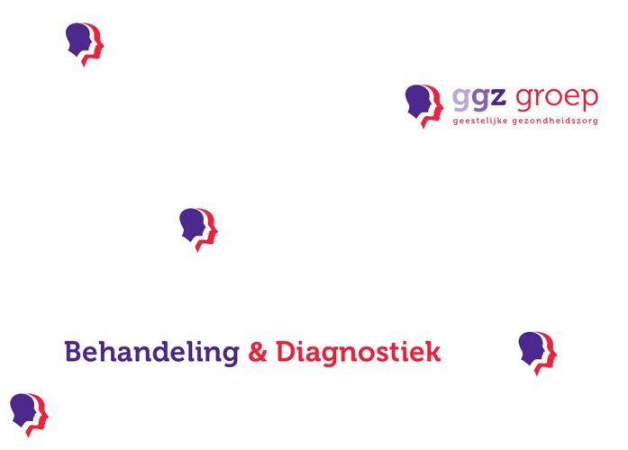 GGZ Groep Informatiepakket