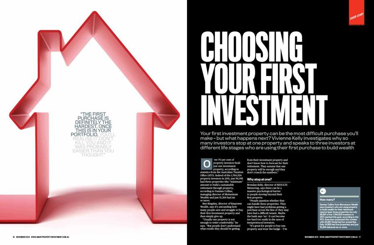 SPI-Magazine-Choosing-your-first-investment-property-Nov-edition