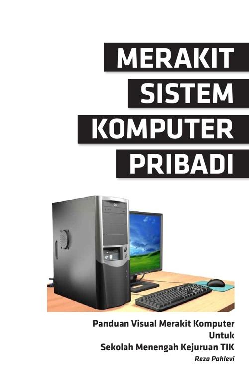 Perakitan Komputer