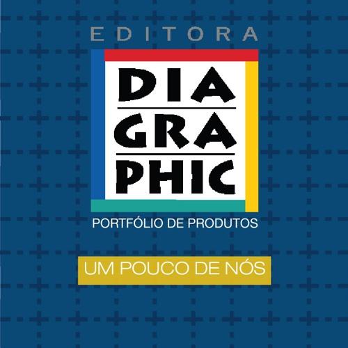 Portfólio Editora Diagraphic