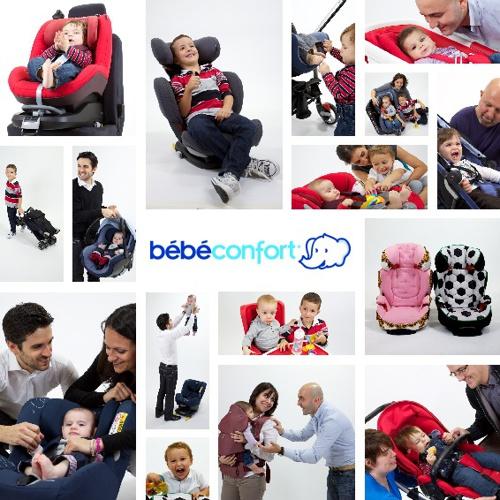 La community Bébé Confort