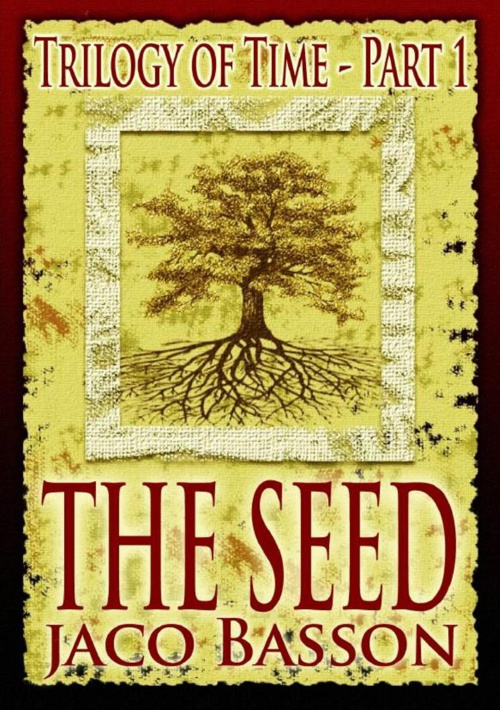 THE-SEED-PART1
