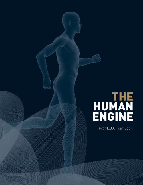 The Human Engine