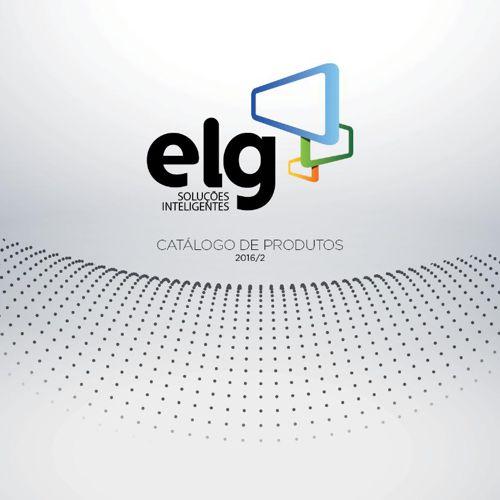catálogo_V4