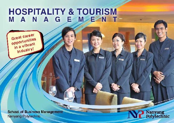 DHTM Brochure
